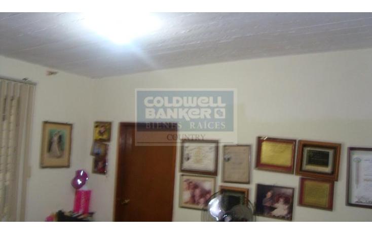 Foto de casa en venta en  , nuevo culiacán, culiacán, sinaloa, 1838066 No. 04