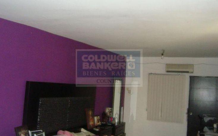 Foto de casa en venta en, nuevo culiacán, culiacán, sinaloa, 1838066 no 05