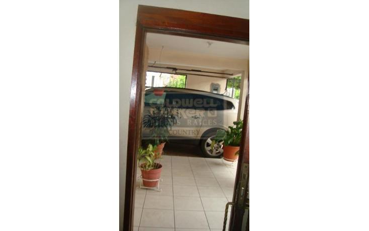 Foto de casa en venta en  , nuevo culiacán, culiacán, sinaloa, 1838066 No. 06