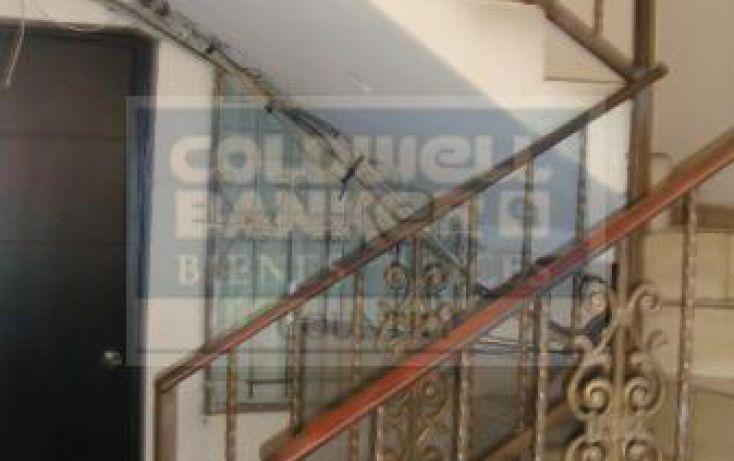 Foto de casa en venta en, nuevo culiacán, culiacán, sinaloa, 1838066 no 07