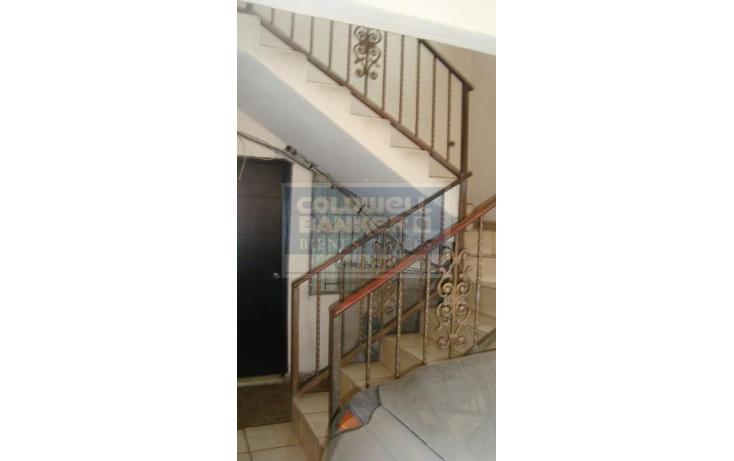 Foto de casa en venta en  , nuevo culiacán, culiacán, sinaloa, 1838066 No. 07