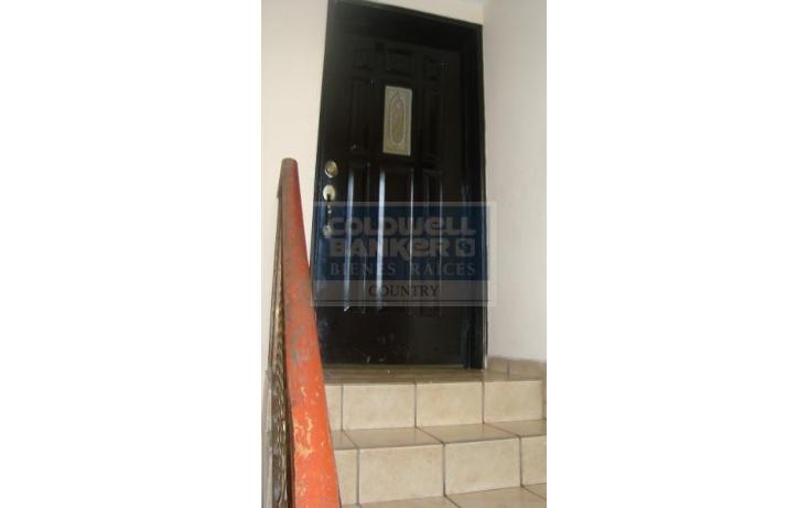 Foto de casa en venta en  , nuevo culiacán, culiacán, sinaloa, 1838066 No. 08