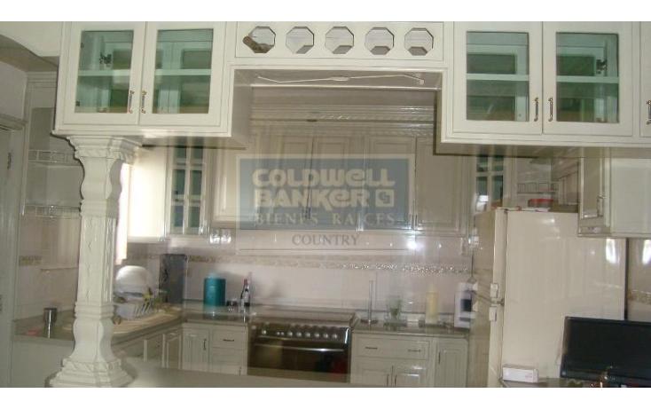 Foto de casa en venta en  , nuevo culiacán, culiacán, sinaloa, 1838066 No. 10