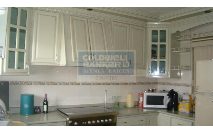Foto de casa en venta en  , nuevo culiacán, culiacán, sinaloa, 1838066 No. 11