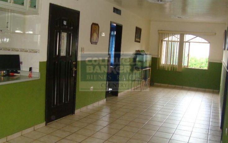 Foto de casa en venta en, nuevo culiacán, culiacán, sinaloa, 1838066 no 12