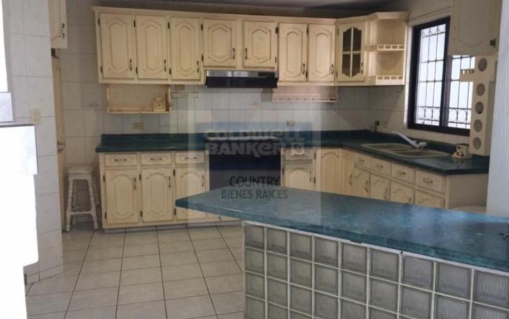 Foto de casa en venta en  , nuevo culiacán, culiacán, sinaloa, 1842410 No. 07