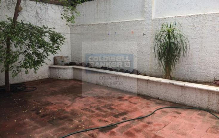 Foto de casa en venta en  , nuevo culiacán, culiacán, sinaloa, 1842410 No. 08