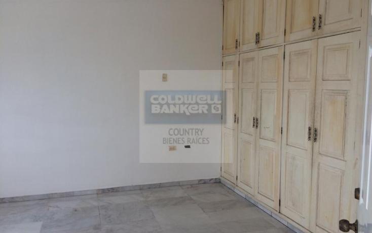 Foto de casa en venta en  , nuevo culiacán, culiacán, sinaloa, 1842410 No. 09
