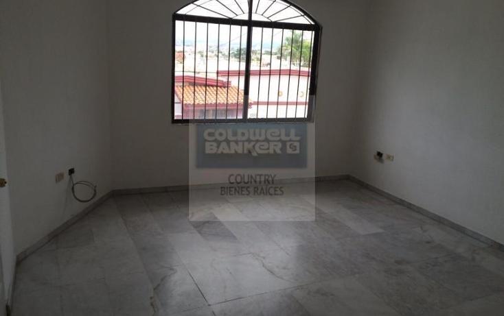 Foto de casa en venta en  , nuevo culiacán, culiacán, sinaloa, 1842410 No. 10