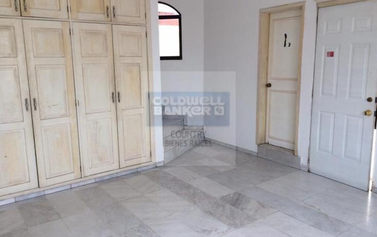 Foto de casa en venta en  , nuevo culiacán, culiacán, sinaloa, 1842410 No. 11