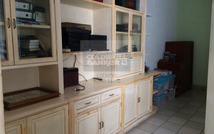 Foto de casa en venta en  , nuevo culiacán, culiacán, sinaloa, 1842410 No. 12
