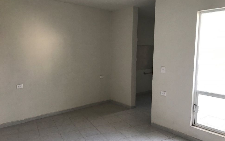 Foto de casa en venta en  , nuevo durango ii, durango, durango, 1659886 No. 03