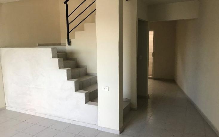 Foto de casa en venta en  , nuevo durango ii, durango, durango, 1659886 No. 06