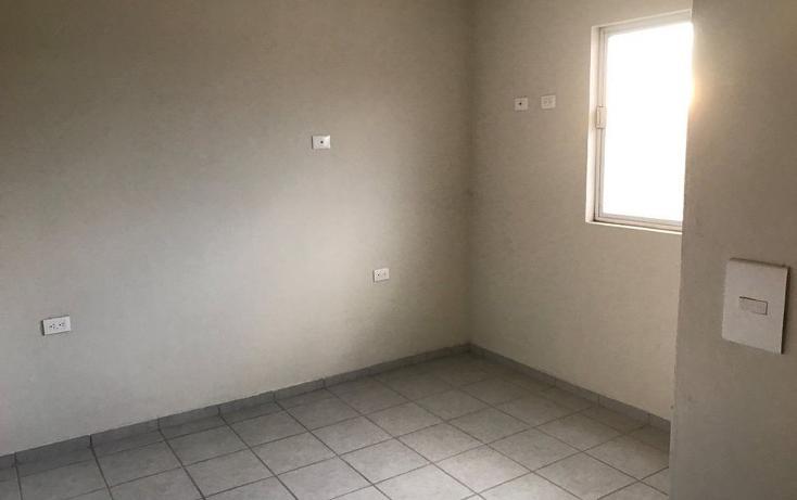 Foto de casa en venta en  , nuevo durango ii, durango, durango, 1659886 No. 16