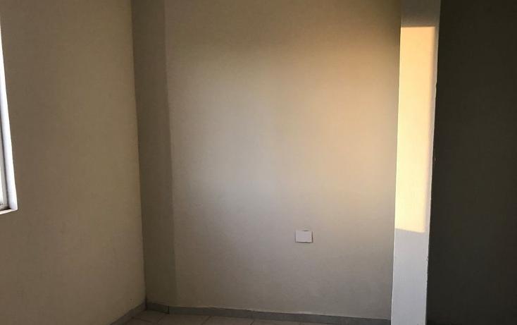 Foto de casa en venta en  , nuevo durango ii, durango, durango, 1659886 No. 17