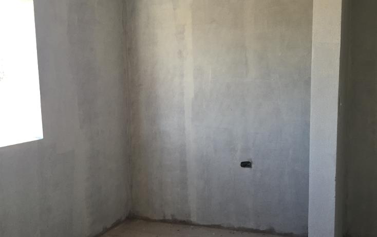 Foto de casa en venta en  , nuevo durango ii, durango, durango, 1659886 No. 19