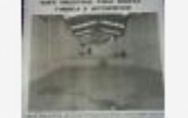 Foto de terreno habitacional en venta en nuevo esq fresnillo, adolfo lópez mateos, chimalhuacán, estado de méxico, 1158173 no 01