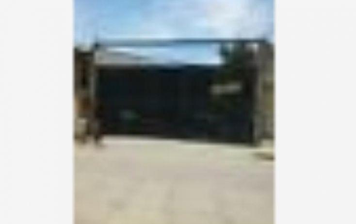 Foto de terreno habitacional en venta en nuevo esq fresnillo, adolfo lópez mateos, chimalhuacán, estado de méxico, 1158173 no 02