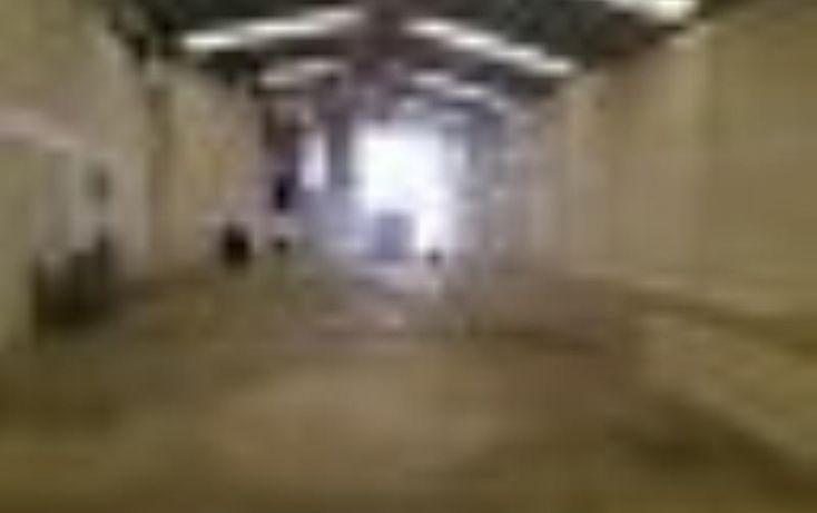 Foto de terreno habitacional en venta en nuevo esq fresnillo, adolfo lópez mateos, chimalhuacán, estado de méxico, 1158173 no 03