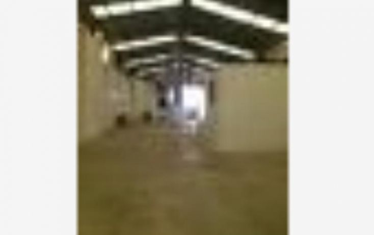 Foto de terreno habitacional en venta en nuevo esq fresnillo, adolfo lópez mateos, chimalhuacán, estado de méxico, 1158173 no 04