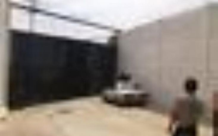 Foto de terreno habitacional en venta en nuevo esq fresnillo, adolfo lópez mateos, chimalhuacán, estado de méxico, 1158173 no 05