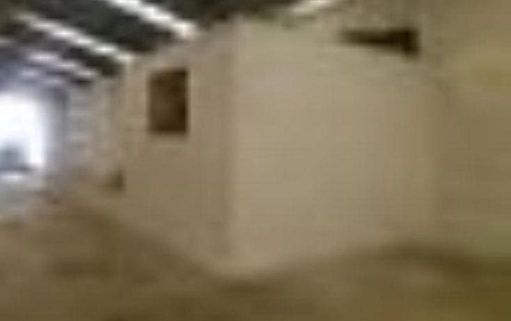 Foto de terreno habitacional en venta en nuevo esq fresnillo, adolfo lópez mateos, chimalhuacán, estado de méxico, 1158173 no 06