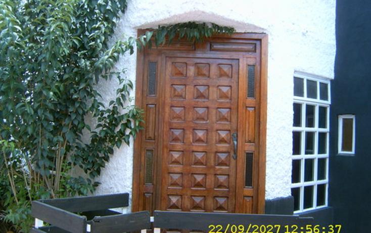 Foto de casa en venta en  , nuevo foresta, soledad de graciano sánchez, san luis potosí, 1098801 No. 01