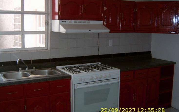 Foto de casa en venta en  , nuevo foresta, soledad de graciano sánchez, san luis potosí, 1098801 No. 02