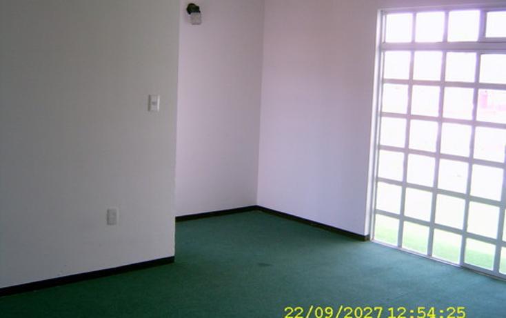 Foto de casa en venta en  , nuevo foresta, soledad de graciano sánchez, san luis potosí, 1098801 No. 03