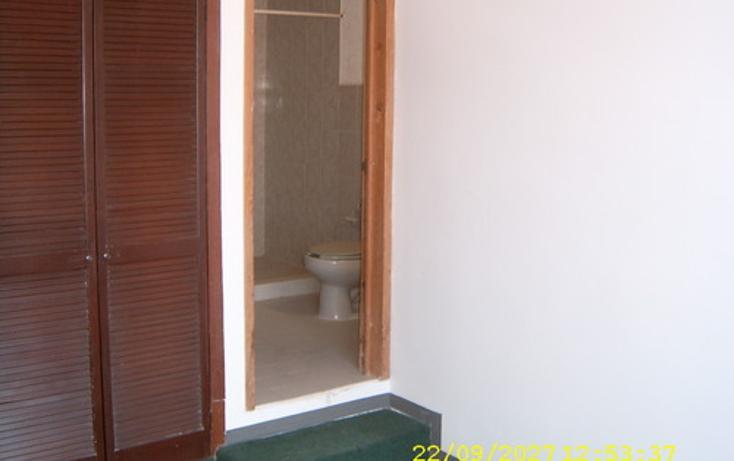Foto de casa en venta en  , nuevo foresta, soledad de graciano sánchez, san luis potosí, 1098801 No. 04