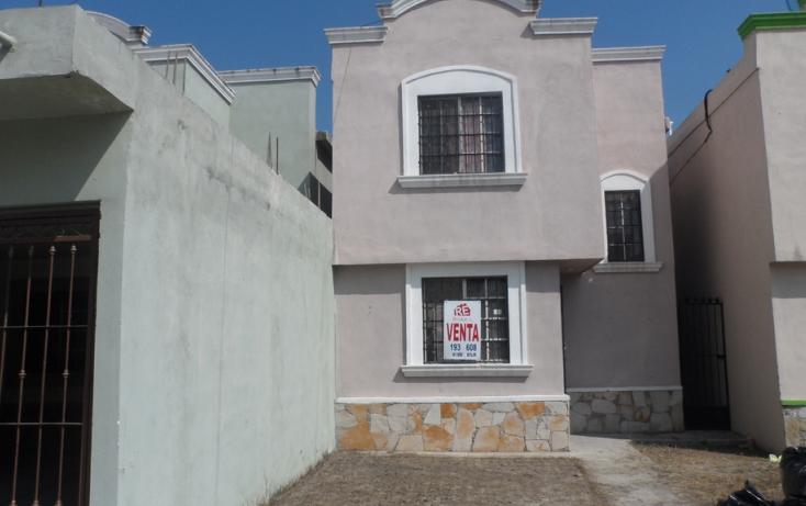 Casa en residencial apodaca en venta id 789171 for Casas en apodaca nuevo leon