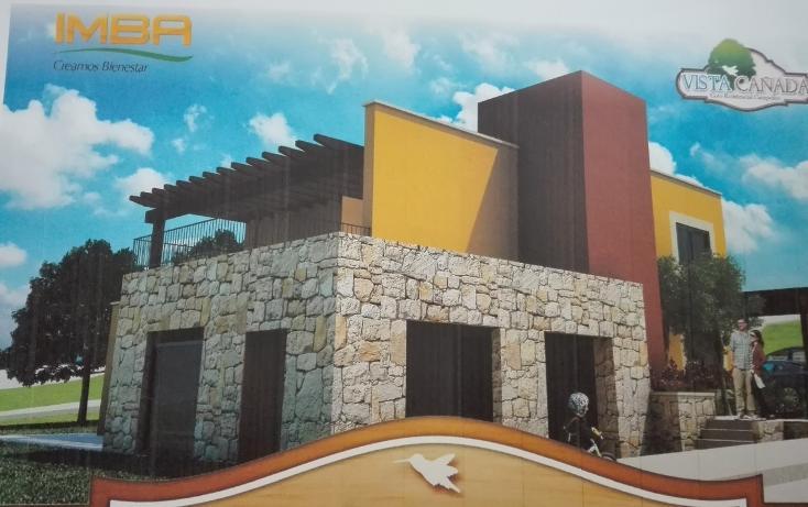 Foto de casa en venta en  , nuevo guanajuato, guanajuato, guanajuato, 2727657 No. 01
