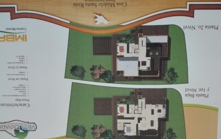 Foto de casa en venta en  , nuevo guanajuato, guanajuato, guanajuato, 2727657 No. 02