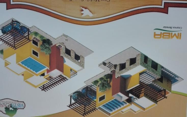 Foto de casa en venta en  , nuevo guanajuato, guanajuato, guanajuato, 2727657 No. 03