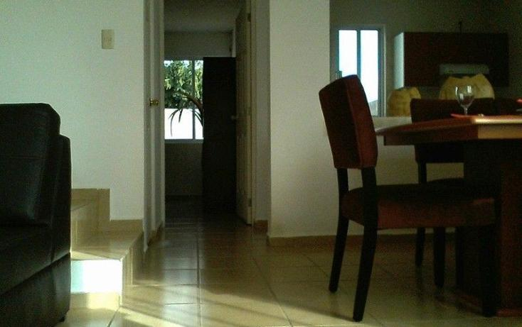 Foto de casa en venta en  , nuevo guanajuato, guanajuato, guanajuato, 775849 No. 04