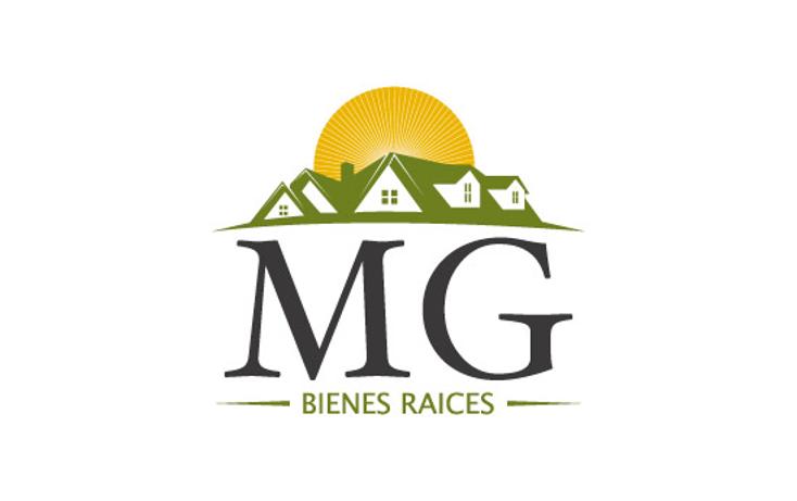 Foto de casa en venta en  , nuevo hermosillo, hermosillo, sonora, 1515726 No. 01