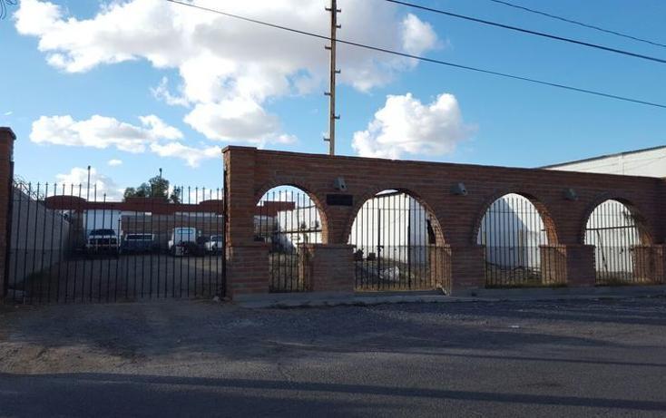 Foto de terreno habitacional en venta en, nuevo hermosillo, hermosillo, sonora, 1567473 no 01