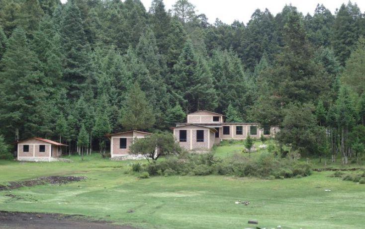 Foto de terreno habitacional en venta en, nuevo hidalgo, pachuca de soto, hidalgo, 1436765 no 10