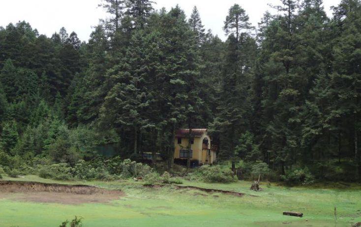 Foto de terreno habitacional en venta en, nuevo hidalgo, pachuca de soto, hidalgo, 1436765 no 12