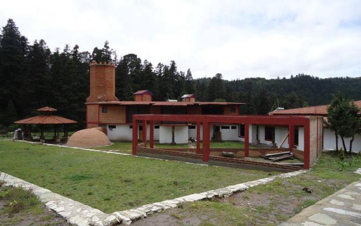 Foto de terreno habitacional en venta en, nuevo hidalgo, pachuca de soto, hidalgo, 1436765 no 13
