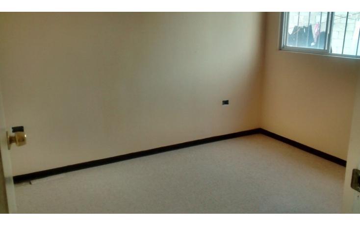 Foto de casa en venta en  , nuevo horizonte, ahome, sinaloa, 1858240 No. 02