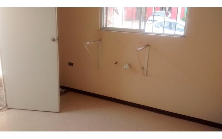 Foto de casa en venta en  , nuevo horizonte, ahome, sinaloa, 1858240 No. 03