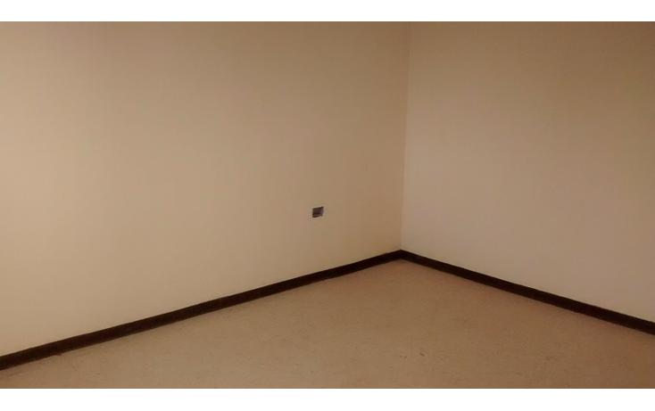 Foto de casa en venta en  , nuevo horizonte, ahome, sinaloa, 1858240 No. 04