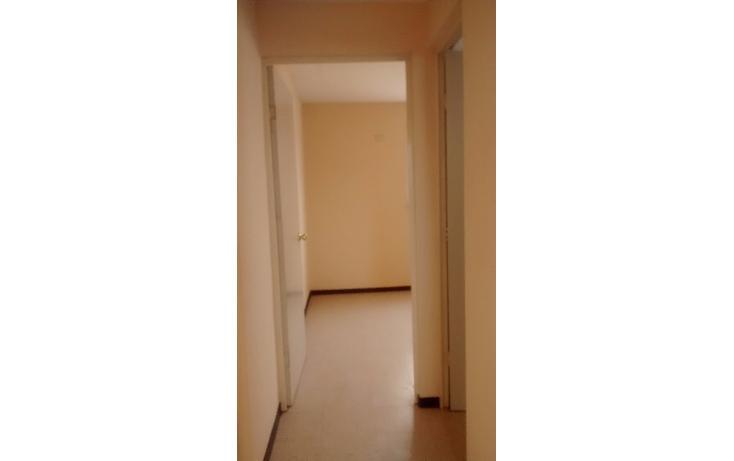 Foto de casa en venta en  , nuevo horizonte, ahome, sinaloa, 1858240 No. 05