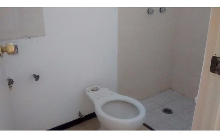 Foto de casa en venta en  , nuevo horizonte, ahome, sinaloa, 1858240 No. 06