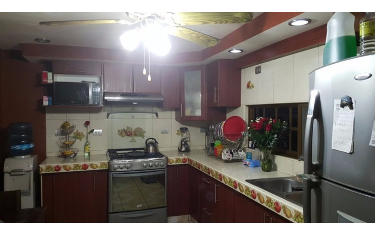 Foto de casa en venta en  , nuevo horizonte, ahome, sinaloa, 1858414 No. 02