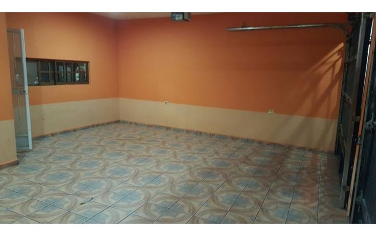 Foto de casa en venta en  , nuevo horizonte, ahome, sinaloa, 1858414 No. 04