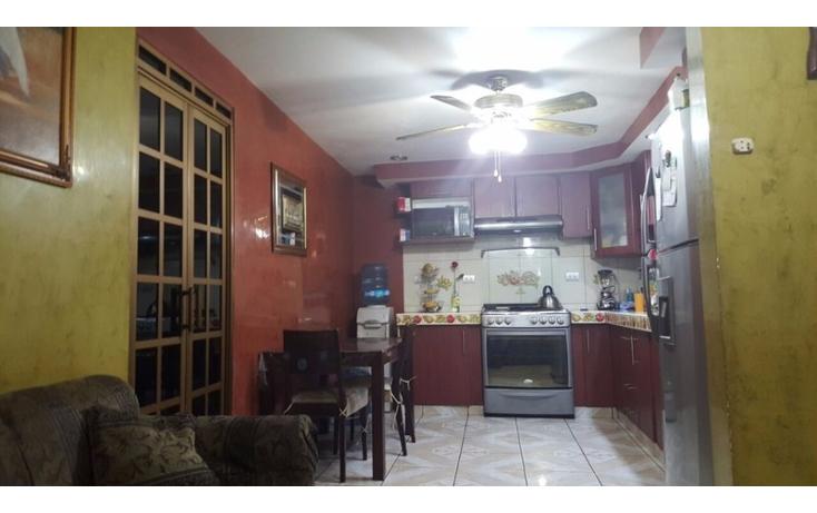 Foto de casa en venta en  , nuevo horizonte, ahome, sinaloa, 1858414 No. 06