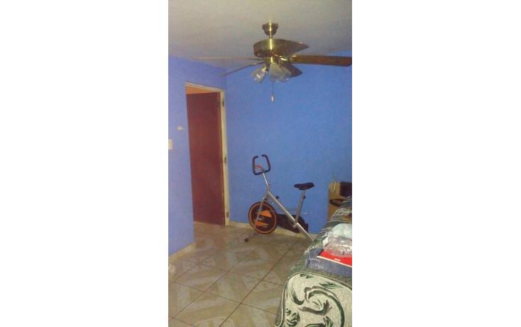 Foto de casa en venta en  , nuevo horizonte, ahome, sinaloa, 1858414 No. 08