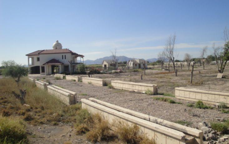 Foto de terreno habitacional en venta en, nuevo jaboncillo, francisco i madero, coahuila de zaragoza, 1028317 no 03